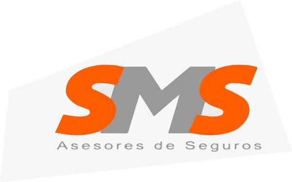 logo-sms-seguros-espana