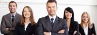 ¿Por qué contratar un seguro de vida y accidentes para empresas?