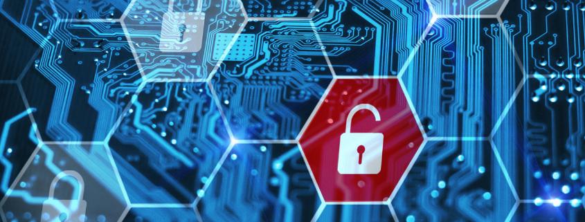 ataques-cibernéticos