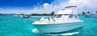 ¿Cómo contratar un seguro de embarcaciones?