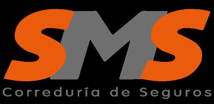 SMS Seguros | Correduría de Seguros en Madrid