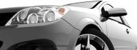 Cómo rellenar un parte del seguro de coche en caso de accidente