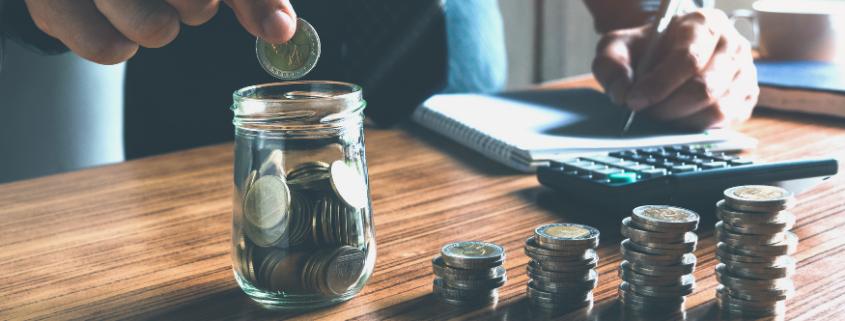rentabiliza ahorros