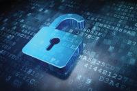 seguro-ataques-ciberneticos-perdidas-informacion