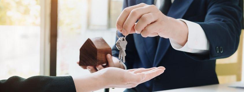 seguro de impago alquiler