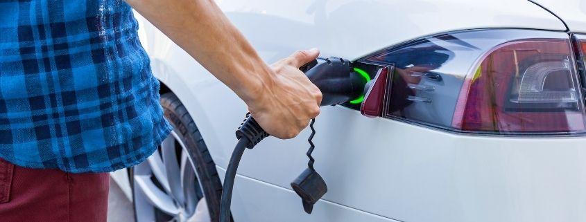 seguro-para-coche-eléctrico
