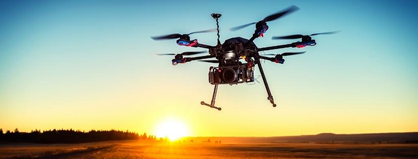 seguro-para-drones