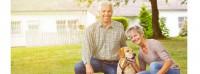 ¿Qué cubre un seguro para mascotas? Protege a tu familia al completo con el seguro adecuado