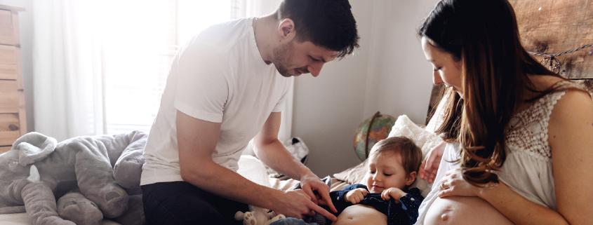 seguro vida familias