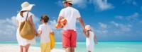 El seguro de asistencia en viaje, una garantía en tu desplazamiento
